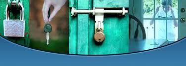 brave garden city locksmith garden city locksmith hour car key locksmith inside garden city locksmith emergency