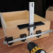 drawer drawer pull jig drawer ideas for your home bravoindotech