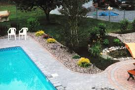 Stone Rock Landscaping