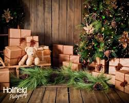 photo studio christmas background. Brilliant Studio Christmas Studio Ideas  Family Picture Our Holiday  Backgrounds And Photo Background D