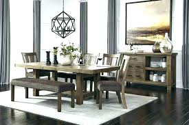 ikea dining table chairs round table and chairs dining room tables bench for dining table discontinued