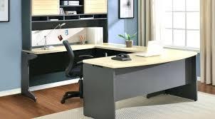 fascinating office furniture layouts. Amazing Designs Office Fascinating Furniture Design Exclusive Ideas Layout Ballard Modular Layouts