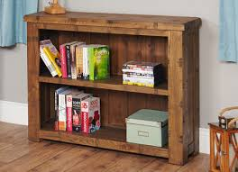 wooden home office. BOOKCASES · Wooden Filing Cabinets Home Office