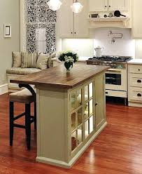 kitchen islands build kitchen island amazing with seating best ideas about on how to a