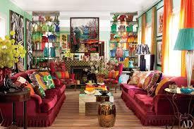 eclectic home design. eclectic home design