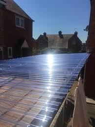 full size of carports corrugated plastic sheets corrugated roof panels clear corrugated roofing roofing sheets