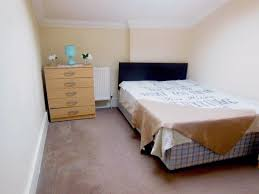 Double Room To Rent In North London Gumtree