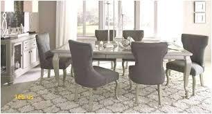 unique dining room furniture design. High End Dining Room Furniture Gracious Kitchen Table Height Unique Traditional Sets Elegant Design H
