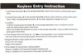 paolo keyless entry system wiring diagram wiring diagram and 2017 kia rio wiring diagram digital