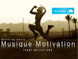 Motivational And Inspiring Music For Success With Video Clips Enchanting Inspirational Success Pics Download