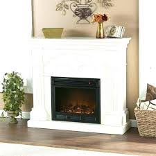 large white electric fireplace big fireplace large white electric fireplace news fireplaces at big lots on large white electric fireplace