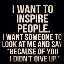 Inspirational QuoteAnoymous Hope Love Radio Delectable Quotes Of Inspiration And Hope And Love