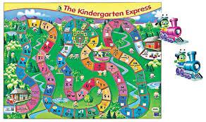 Sing Spell Read And Write Alphabet Chart Sing Spell Read Write Kindergarten Sue Dicksons