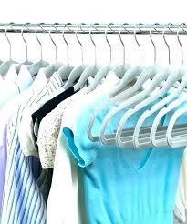 Target Clothes Hangers Magnificent Hanger Hangers Target Joy Meets Organization And Storage Mangano