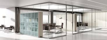 Office walls Wallpaper Movable Office Walls Environments Denver Movable Office Walls Modular Office Furniture Environments Denver