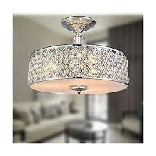 saint mossi k9 crystal raindrop chandelier modern lighting ceiling lamp 39 high