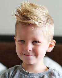 Blond Archieven Page 5 Of 15 Jongens Kapsels 2019