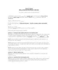Project Manager Job Description Development Manager Job Description Janitor Maintenance