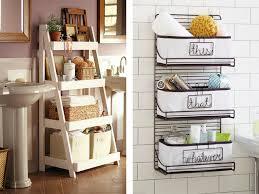 bathroom wall storage baskets. Perfect Bathroom Stylish Bathroom Wall Storage Baskets Hanging With Regard To Plan 13 In N
