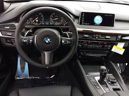 BMW Convertible bmw x6 2018 : 2018 New BMW X6 xDrive50i Sports Activity SUV for Sale in Santa ...