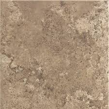 daltile santa barbara pacific sand 18 in x 18 in ceramic floor and wall