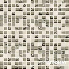 <b>Мозаика L'Antic Colonial</b> Eternity L242521791 CREAM - интернет ...