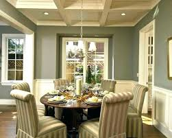 chandelier height living room swag chandelier over dining table lighting lights room for worthy height r chandelier height