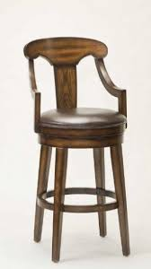rustic bar stools. Interesting Rustic Hillsdale Furniture Upton 455Inch Swivel Bar Stool Rustic Oak Finish Inside Stools