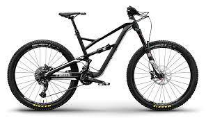 2017 YT Jeffsy AL Two 27 Bike - Reviews, Comparisons, Specs - Mountain  Bikes - Vital MTB