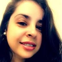 "10+ ""Irina Machado"" profiles | LinkedIn"