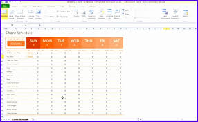 microsoft excel scheduling template 14 microsoft excel planner template exceltemplates exceltemplates