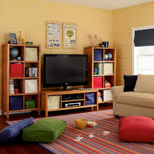 Kid Living Room Furniture Kids 12 Kids Room Tv