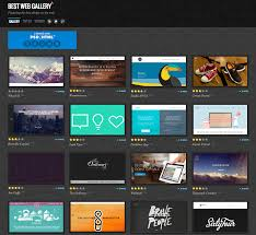 Website Gallery Design Ideas Top Tools For Responsive Web Design The Northern Foundry