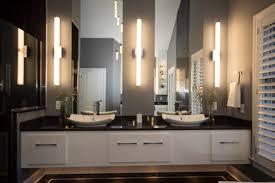 modern master bathrooms. Great Luxury Modern Master Bathrooms B Chic Interiors  Bathroom Modern Master Bathrooms