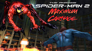 spider battle game