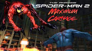 spider battle game