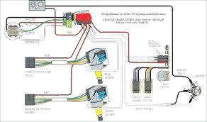 kerry king emg wiring diagram wiring diagrams best emg 81 85 pickups 3 way blade wiring diagram wiring diagram library emg wiring diagrams 2 volume kerry king emg wiring diagram