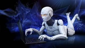 「2020年代に「AI大量失業時代」が到来する理由 米国は失業率10%超に、日本も雇用悪化へ?」の画像検索結果