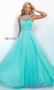 Best 25 Blush Dresses Ideas On Pinterest Lace Dresses Blush