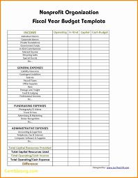 New Vacation Budget Worksheet Xls Xlsformat Xlstemplates