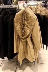 professional fur appraisals estate furs