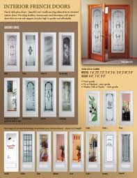 interior glass doors. Beautiful And Visually Exciting French Interior Doors Picture Gallery Various Types Of Style Glass Door Modern By Doordepot