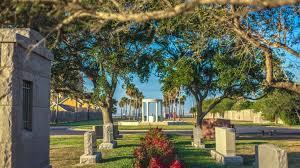 seaside memorial park funeral home ocean drive corpus fantastic memory gardens funeral home corpus christi texas