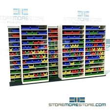 small plastic storage shelves plastic wall shelves small plastic shelves alternative views small plastic wall shelves