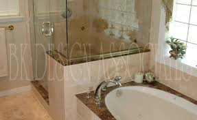 Shower Tub Combo Ideas shower awesome shower and bath bo walk in shower ideas for 8437 by guidejewelry.us