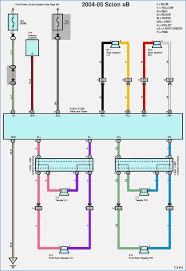 wiring diagram pioneer avh 270bt 2 wiring info \u2022 pioneer avh x4700bs wiring diagrams pioneer avh 270bt wiring diagram fresh pioneer wire diagram auto rh kmestc com pioneer dj equipment