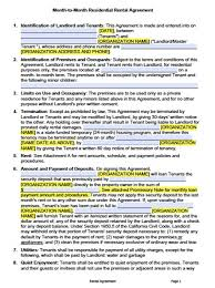 59 Inspirational Florida Commercial Lease Agreement Pdf – Damwest ...