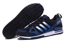 60 Outlet Originals Men's navy Store Flyknit Adidas Zx 750 Online 99 Black Shoes adidas2016-originals-990096 -