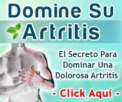 poliartritis degenerativa