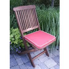 Cushions Bistro Chair Cushions Cheap Seat Cushions